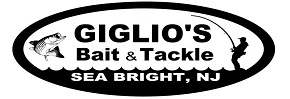 GIGLIO'S BAIT & TACKLE_IMAGE